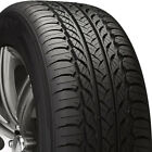 2 NEW 245 50 16 KUMHO ECSTA PA31 50R R16 TIRES 18808