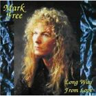 Mark Free - Long Way from Love [New CD]