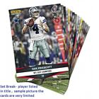 2016 Panini Instant NFL Football Cards 14