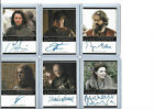 5 Affordable Entertainment Autographs Primed for Significant Jumps 12