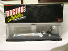 NHRA Winston World Finals 1996 Action Racing Collectibles 124 Dragster MIB