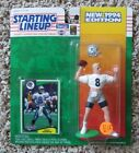 NEW 1994 STARTING LINEUP TROY AIKMAN FIGURE DALLAS COWBOYS BY KENNER RARE