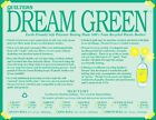King Roll Size Quilt Batting Quilters Dream Green Select Mid Loft