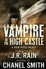 THE Vampire in the High Castle by CHNAEL SMITH (English) Paperback Book Free Shi