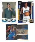 Dwight Howard Cards and Memorabilia Guide 35