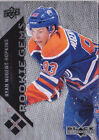 Ryan Nugent-Hopkins Rookie Cards and Autograph Memorabilia Guide 17