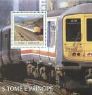 (223578) Train, Sao Tome e Principe