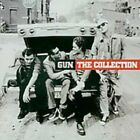Gun - The Collection  (Scotland) (CD, Mar-2003, Decca)