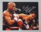 3618888077614040 1 Boxing Photos Signed