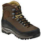 00 Aku Shoes Superalp NBK GTX Gore Tex Brown