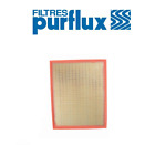PURFLUX Engine Air Filter BMW X5 xDrive35d Diesel	2009 2013 NEW 13717798342