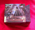 STEELY DAN ROYAL SCAM JAPAN EMPTY DISK UNION STORAGE BOX FOR MINI LP CD NEW
