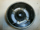 YAMAHA DT50MX DT50 5M6 MAGNETO FLYWHEEL FLY WHEEL