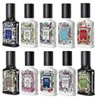 POO POURRI Before You Go Natural Bathroom Toilet Spray Choose Scent and Size