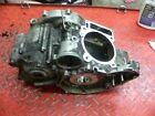 97 BMW F650 Engine Block Crankcase Assembly