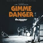 Various Artists Gimme Danger Music From The Motion Picture Various Artists