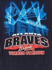 Atlanta Braves Collecting and Fan Guide 26