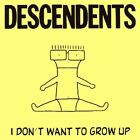 Descendents - I Dont Want To Grow Up CD Sst NEU