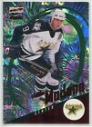 Mike Modano Cards, Rookie Cards and Autographed Memorabilia Guide 11