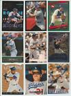 Mike Piazza Rookie Cards and Autograph Memorabilia Guide 18