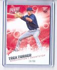 5 Top Trea Turner Prospect Cards Available Now 15