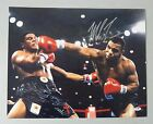 3619160553724040 1 Boxing Photos Signed