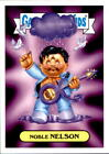 2018 Topps Garbage Pail Kids The Shammy Awards Cards 10