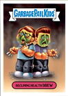 2018 Topps Garbage Pail Kids The Shammy Awards Cards 11