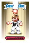 2018 Topps Garbage Pail Kids The Shammy Awards Cards 12