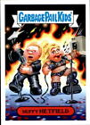 2018 Topps Garbage Pail Kids The Shammy Awards Cards 17