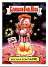 2018 Topps Garbage Pail Kids The Shammy Awards Cards 18