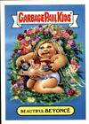 2018 Topps Garbage Pail Kids The Shammy Awards Cards 22