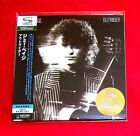 Jimmy Page Outrider JAPAN SHM MINI LP CD UICY-93585