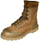 Bates 29502 USMC Rugged All Terrain RAT Hot Weather Boots FREE USA SHIPPING