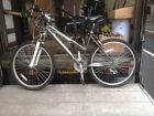Claud Butler Montana 18 Inch frame womens bike ladies girls in very good cond