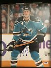 Rob Blake Cards, Rookie Cards and Autographed Memorabilia Guide 44
