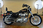 2000 Harley-Davidson Sportster  2000 Harley Davidson Sportster XL883 NO RESERVE Clean Title Ready to Ride Now