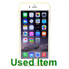 Apple iPhone 6 16GB US Cellular 103 Gold