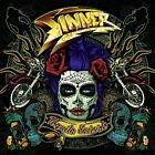 Sinner - Tequila Suicide [New CD]