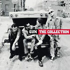 Gun - The Collection NEW CD