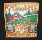 Home Sweet Home: A Homeowner's Journal and Project Planner Mary Engelbreit NEW