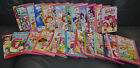 Original to Current Strawberry Shortcake DVD Lot 26 Adult Handled + Clean