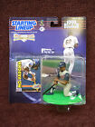 Starting Lineup Baseball 1999 Extended Series, Mo Vaughn Angels (863)