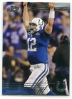 2014 Topps Prime Football Variations Guide 16
