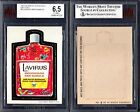 Wacky or Warhol? 1967 Wacky Packages Painting for Sale with $1 Million Asking Price 16