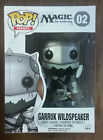Ultimate Funko Pop Magic the Gathering Figures Checklist and Gallery 19