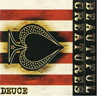 Beautiful Creatures-Deuce  (UK IMPORT)  CD NEW