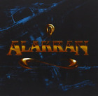 ALAKRAN-COMPILADO 1985-91 REMASTERIZADO (ARG)  (UK IMPORT)  CD NEW