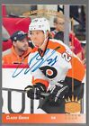 13 14 SP Authentic 93 Retro Auto Claude Giroux 93-36 Flyers