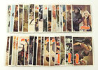 1975 Topps Planet of the Apes Trading Cards 38